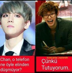 Crazy Funny Memes, Wtf Funny, Girly Pictures, Funny Pictures, Comedy Zone, Bts And Exo, Chanbaek, Wattpad, Funny