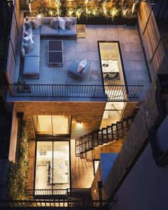 Arquitectura Wallpaper, Casa Loft, Rooftop Design, Pergola Designs, Pergola Kits, Pergola Ideas, Architecture Plan, Chinese Architecture, Interior Architecture