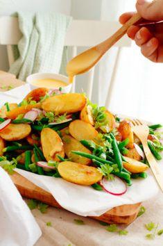Baby Food Recipes, Easy Dinner Recipes, Healthy Recipes, Cobb Bbq, Custom Bbq Pits, Bistro Food, Deli Food, Bbq Marinade, Sandwiches