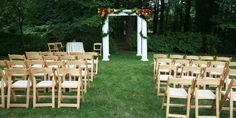 Historic Oakland Weddings - Price out and compare wedding costs for wedding ceremony and reception venues in Columbia, MD