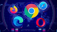 Brave Browser, Web Browser, Internet Explorer, Linux, Free Software Download Sites, Software Apps, Web Account, Web Research, Mobile Phones
