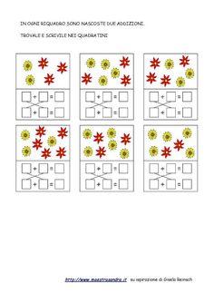 http://www.maestrasandra.it/wp-content/uploads/2015/10/esercizi-commutativa-3.jpg