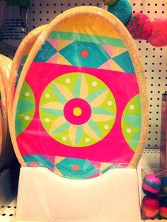 Loving Easter @Target