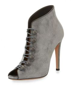 214100d94ee8 53 Best Women Leather Shoes images