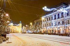 Debrecen My Town, Nature Pictures, Czech Republic, Budapest, Austria, Poland, Beautiful Places, Street View, Explore