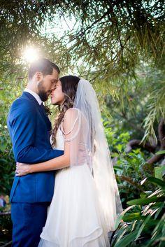 Fun Sydney Wedding | Gold Hat Photography | Bridal Musings Wedding Blog