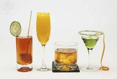 Das Saufblog - für Alkis und trockene Trinker: Für den Trinker arrangiert.