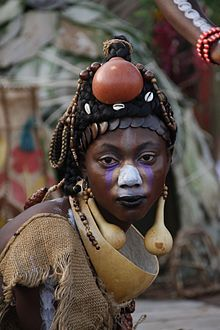 37 Best Ancient African Hairstyles Images African