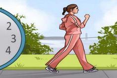 Δίαιτα express: Υπόσχεται απώλεια 10 κιλών σε 10 ημέρες (1 κιλό την ημέρα) - Ομορφιά & Υγεία - Athens magazine Health, Health Care, Salud