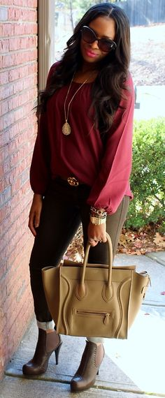 Join the http://awedbymonica.blogspot.com fashion and style blog.  and follow me on instagram  http://instagram.com/awedbymoni