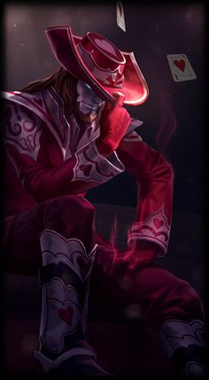Surrender at 20: High Stakes Skins now available