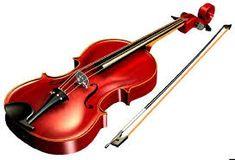 violin draw - Buscar con Google