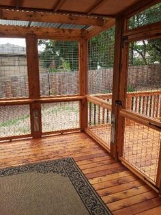 Ready Seal Natural Cedar Exterior Wood Stain and Sealer at Home Depot. Staining my back wood screen porch this color. Cedar Deck Stain, Exterior Wood Stain, Cedar Fence, Staining Cedar Wood, Screened Porch Designs, Screened In Porch, Front Porch, Deck Stain Colors, Paint Colors