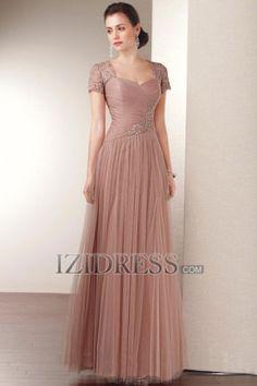 Vestidos de madrinha at IZIDRESS.com