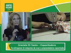 #Pergamino ▶ Programa Nº 15 25 de noviembre de 2014 - YouTube