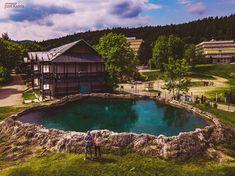 Crater | Vysne Ruzbachy | Slovakia - Photo: Jozef Kadela Web: jozefkadela.com Facebook: fb.com/jozefkadela  Instagram: instagram.com/jozef_kadela Youtube: https://www.youtube.com/user/kadelaj  You can buy my photos writing me by email: kadelaj@gmail.com