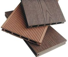 how to build waterproof wood plastic deck, cheap environment friendly patio decking for sale, composite material decking for sale in Singapore