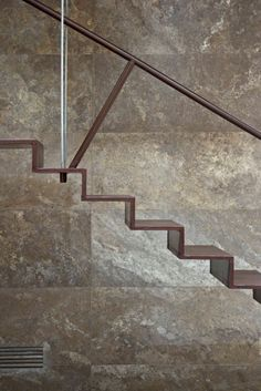 Casa S / Lassala+Elenes Arquitectos