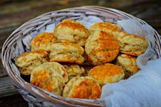 Rupáner-konyha | 9. Hungarian Recipes, Biscuits, Cupcake, Muffin, Eat, Breakfast, Ethnic Recipes, Food, Drink