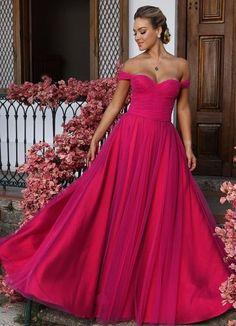 vestido pink para madrinha de casamento no campo