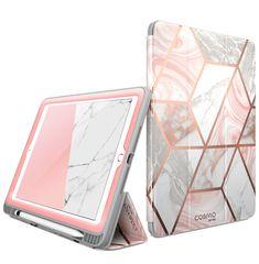 Shop modern designed iPad cases for iPad Air, mini, & Pro. #iPadcovers #iPadcases #iPadAccessories #TabletAccessories