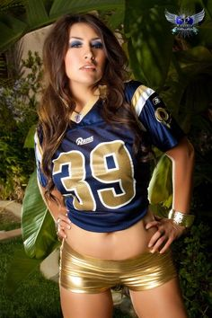 74 Best Go Rams Images On Pinterest St Louis Rams