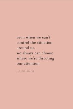 Stress quotes - 131 Training Your Brain & Body to Thrive During Stress + Recover from Trauma with Dr Liz Stanley – Stress quotes Life Quotes Love, Self Love Quotes, Wisdom Quotes, Words Quotes, Quotes To Live By, Best Quotes, Quotes On Feelings, Take Care Quotes, Quotes About Self Care