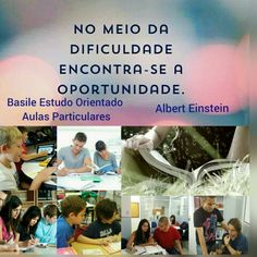Basile Estudo Orientado - Aulas Particulares -  Vestibular - Vestibulinho em São Paulo, SP