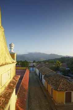 Cuba image gallery - Lonely Planet