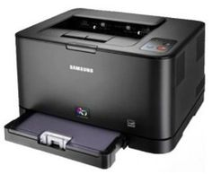 samsung clp 325w color laser printer driver download free download drivers printer scoop - Hp Color Laserjet Cp1515n