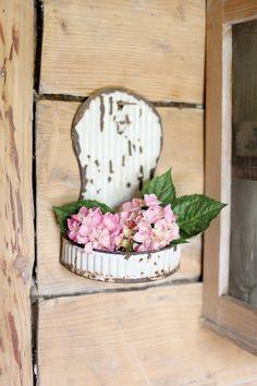 adorable lil detail!