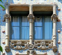 Barcelona - Mallorca 291 g | Flickr: Intercambio de fotos