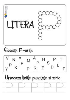 Aba, Montessori, Word Search, Crafts For Kids, Math Equations, Words, School, Activities, Writing