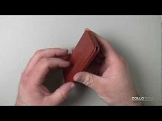 Kavaj Case for iPhone 5 - Review