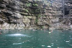 Tour a Chichen Itzá incluye visita al Cenote X Cajum