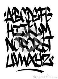 Resultado de imagen para retna abecedario