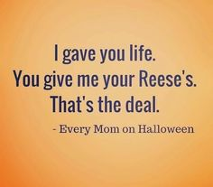 23 Hilarious Halloween Memes That Perfectly Sum Up Parenting Friday Quotes Humor, Mom Quotes, Funny Quotes, Funny Memes, Hilarious Sayings, Life Quotes, Hilarious Animals, 9gag Funny, Random Quotes