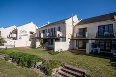 West Beach | Harcourts Port Alfred | Harcourts #Harcourts #PortAlfred #CoastalHolidays