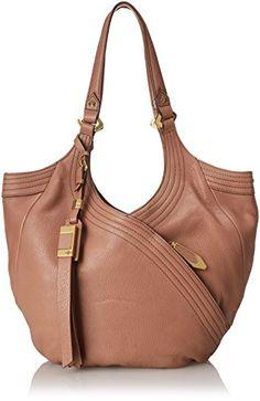 Amazon.com  orYANY Tracy Medium Hobo Shoulder Bag f0e54e2ce5f6d