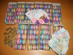 ΓΝΩΜΗ ΚΙΛΚΙΣ ΠΑΙΟΝΙΑΣ: Συνελήφθησαν εννέα άτομα για τυχερά παιγνίδια σε χ...