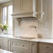 Image Result For Valspar Cabinet Paint Colors Kitchen Cabinets Timeless Neutral