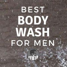 Êtes-vous sur le marché pour un nettoyant pour le corps? Si vous recherchez le meilleur nettoyant pour hommes, nous comprenons à quel point il peut êt... #Cheveux Homme