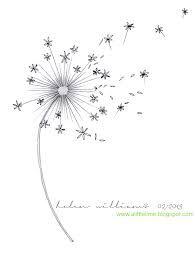 """Képtalálat a következőre: """"DIBUJO flor de DESEO MARIMEKKO"""""""
