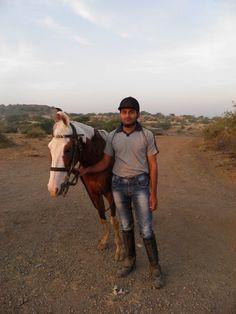 "HORSE RIDING SCHOOL RAJKOT ""આર . ડી. ઝાલા હોર્સ રાઇડિંગ સ્કૂલ રાજકોટ "": Action"