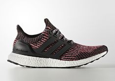 96e72ac2a930 adidas Ultra Boost Chinese New Year Where To Buy