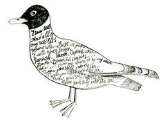 Seagull My Arts, Bird, Animals, Animales, Animaux, Birds, Animal, Birdwatching, Animais