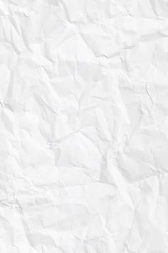 White Textured Wallpaper, White Background Wallpaper, Textured Background, White Wallpaper For Iphone, White Backround, Paper Wallpaper, Wallpaper Backgrounds, Wallpaper Quotes, Pinterest Color