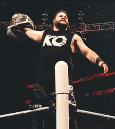 Kevin Owens Kevin Owens, Finn Balor, Professional Wrestling, Mma, Special Events, Superstar, Cool Photos, Champion, Concert