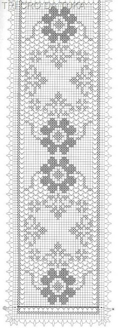 @ravenoddstad instead of crochet it would make an interesting tile layout...