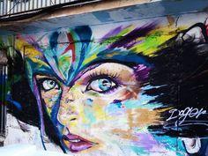 #streetart #malaga #spain #graffiti #españa #urbanart #travelphotography #coloronthewalls #streetartiseverywhere #graffitilovers #vagabundler #instagraff #instagrafite #spraycanart #pintura #wandmalerei #dailygraffiti #streetartporn #urbanwalls #murales #streetsofmalaga #spaingraffiti #espanatrip #travelblogger #paintedcity #malagagraffiti #instamood #streetphotography #fotodecalle #graffitiporn